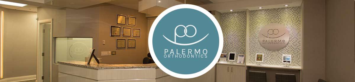 Palermo Orthodontics Articles