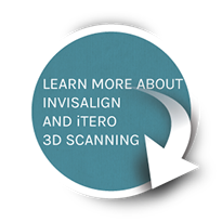 Learn about Invisalign aligners